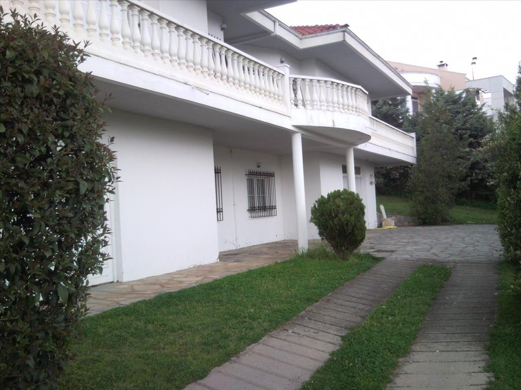 Дом в Кастории, Греция, 200 м2 - фото 1