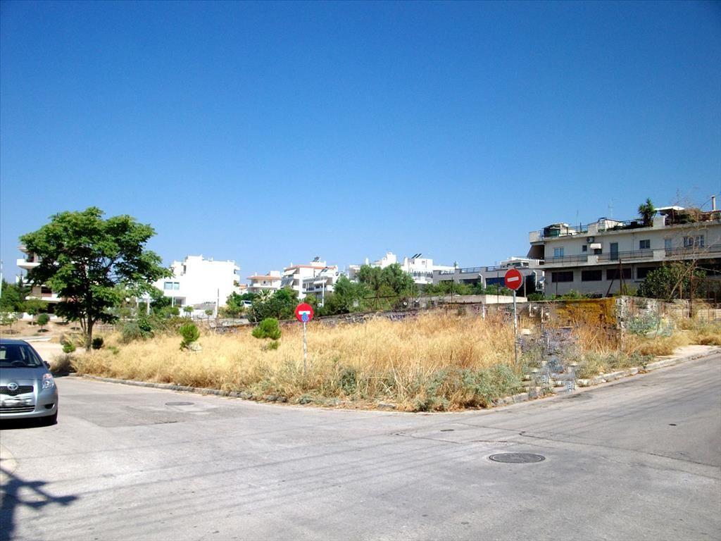 Земля в Лагониси, Греция, 417 м2 - фото 1