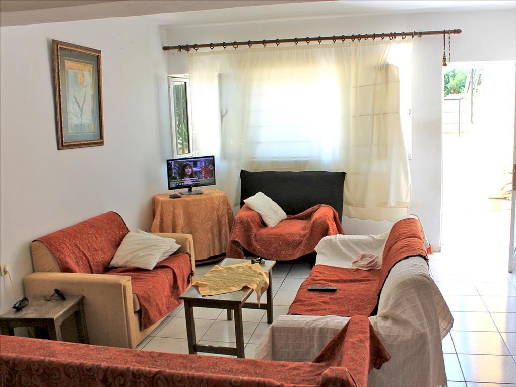 Квартира в Ретимно, Греция, 62 м2 - фото 1