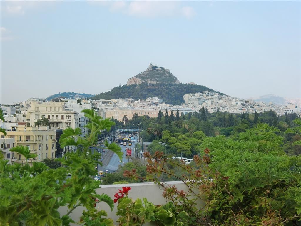 Коммерческая недвижимость в Лагониси, Греция, 374 м2 - фото 1