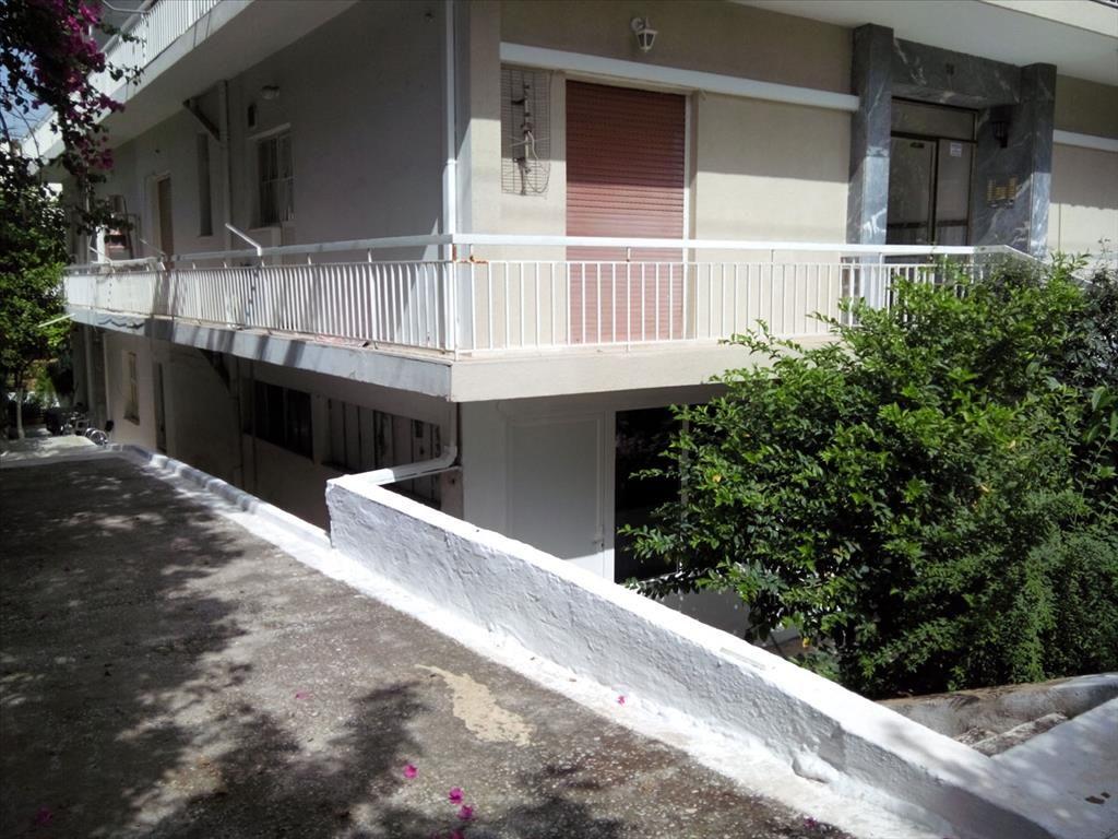 Коммерческая недвижимость в Афинах, Греция, 52 м2 - фото 1