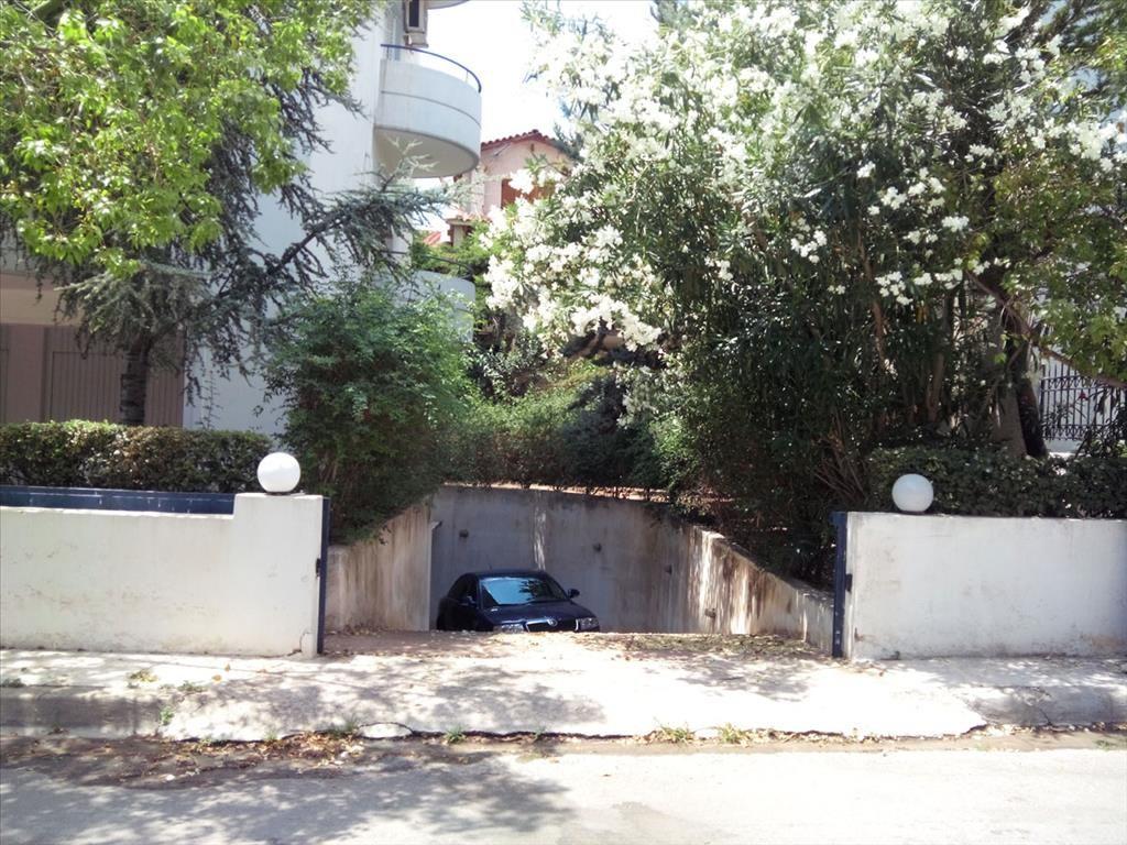 Коммерческая недвижимость в Лагониси, Греция, 130 м2 - фото 1