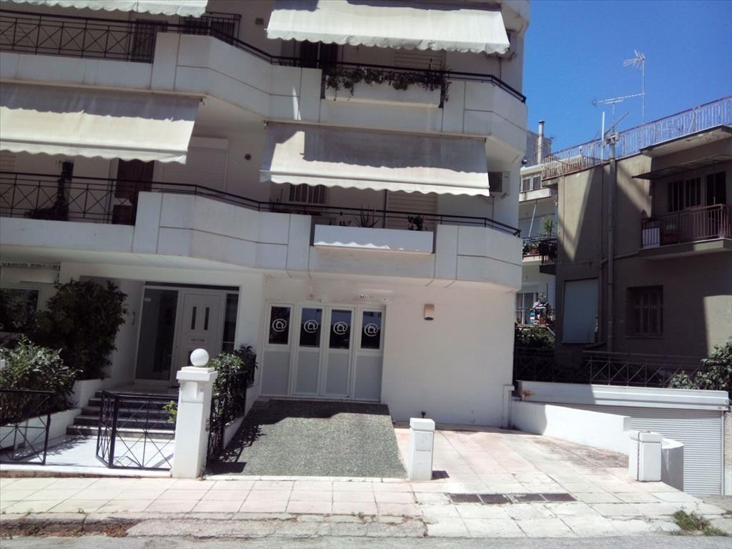 Коммерческая недвижимость в Лагониси, Греция, 40 м2 - фото 1