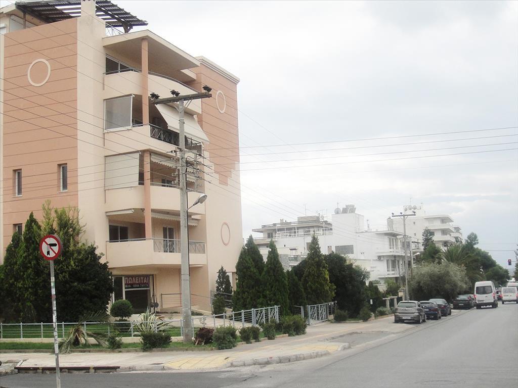 Коммерческая недвижимость в Глифаде, Греция, 55 м2 - фото 1
