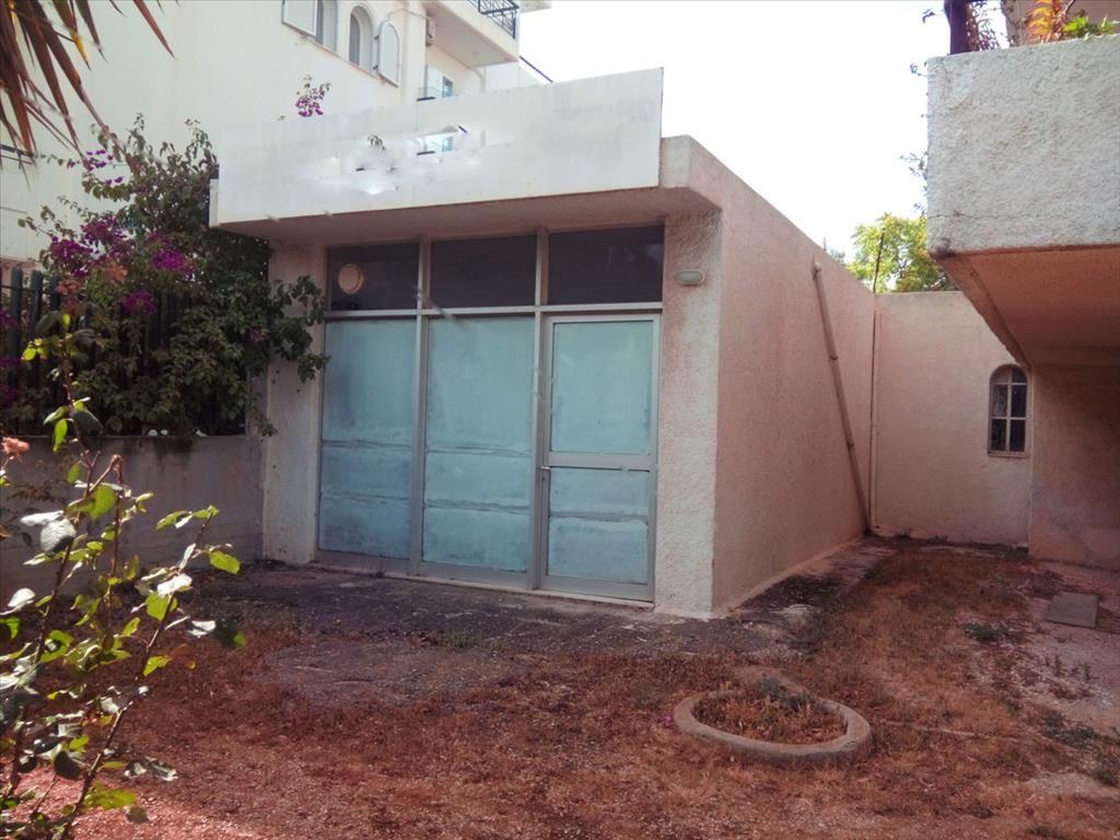 Коммерческая недвижимость в Вуле, Греция, 58 м2 - фото 1