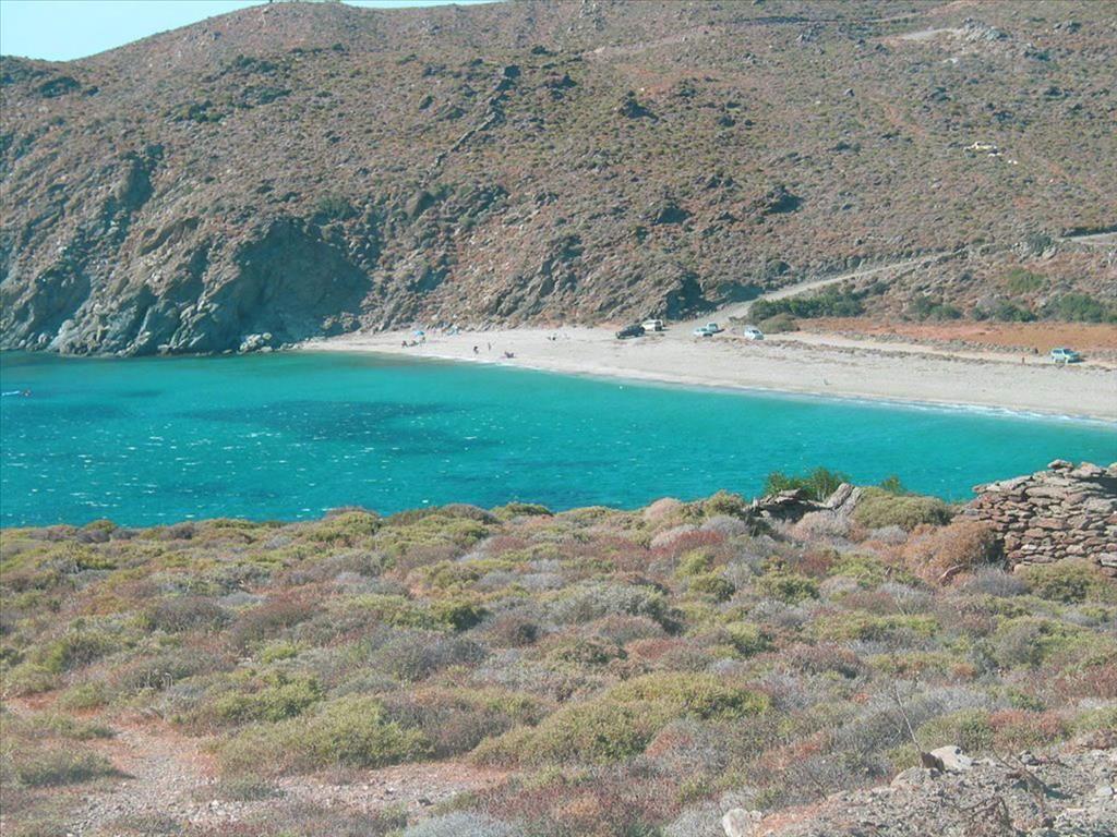 Купить землю в греции у моря