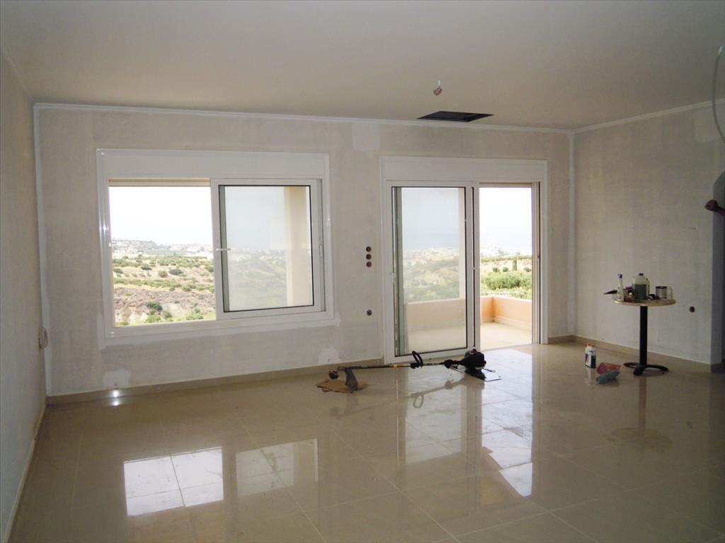 Дом в Аниссарас, Греция, 1500 м2 - фото 1