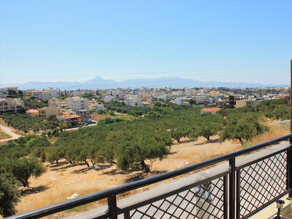 Коммерческая недвижимость в Ираклионе, Греция, 800 м2 - фото 1
