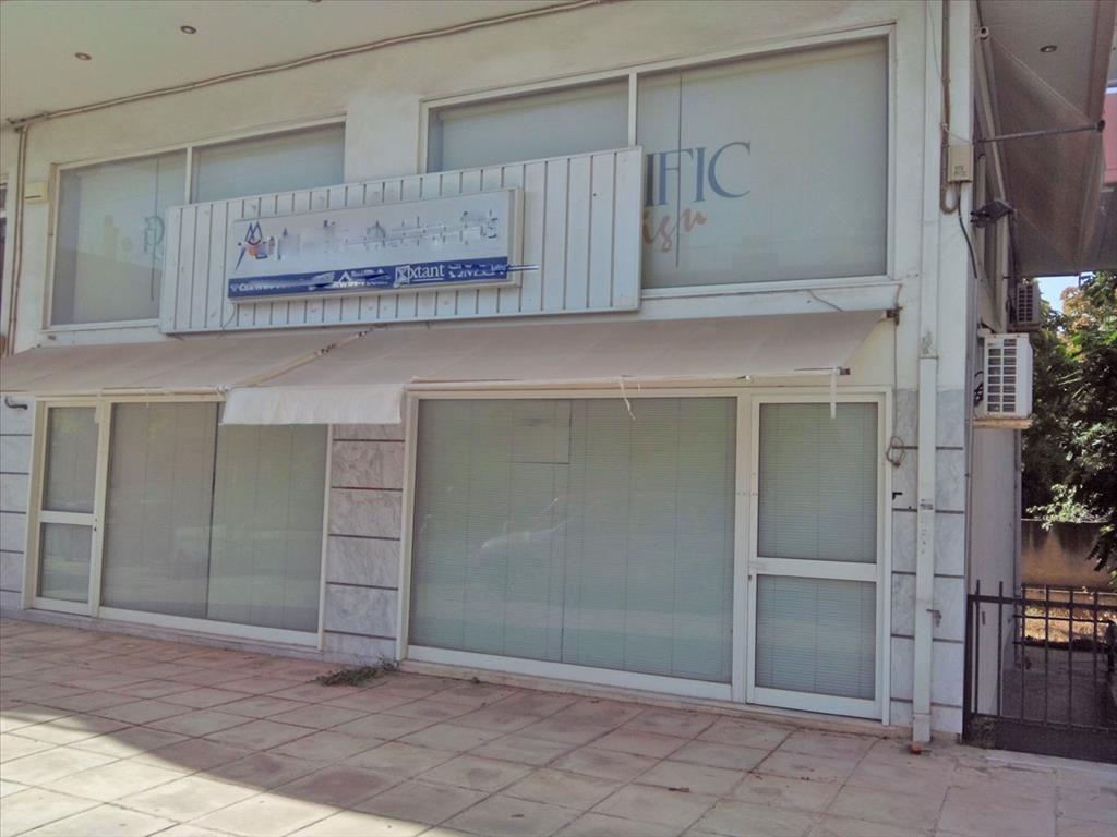 Коммерческая недвижимость в Глифаде, Греция, 134 м2 - фото 1