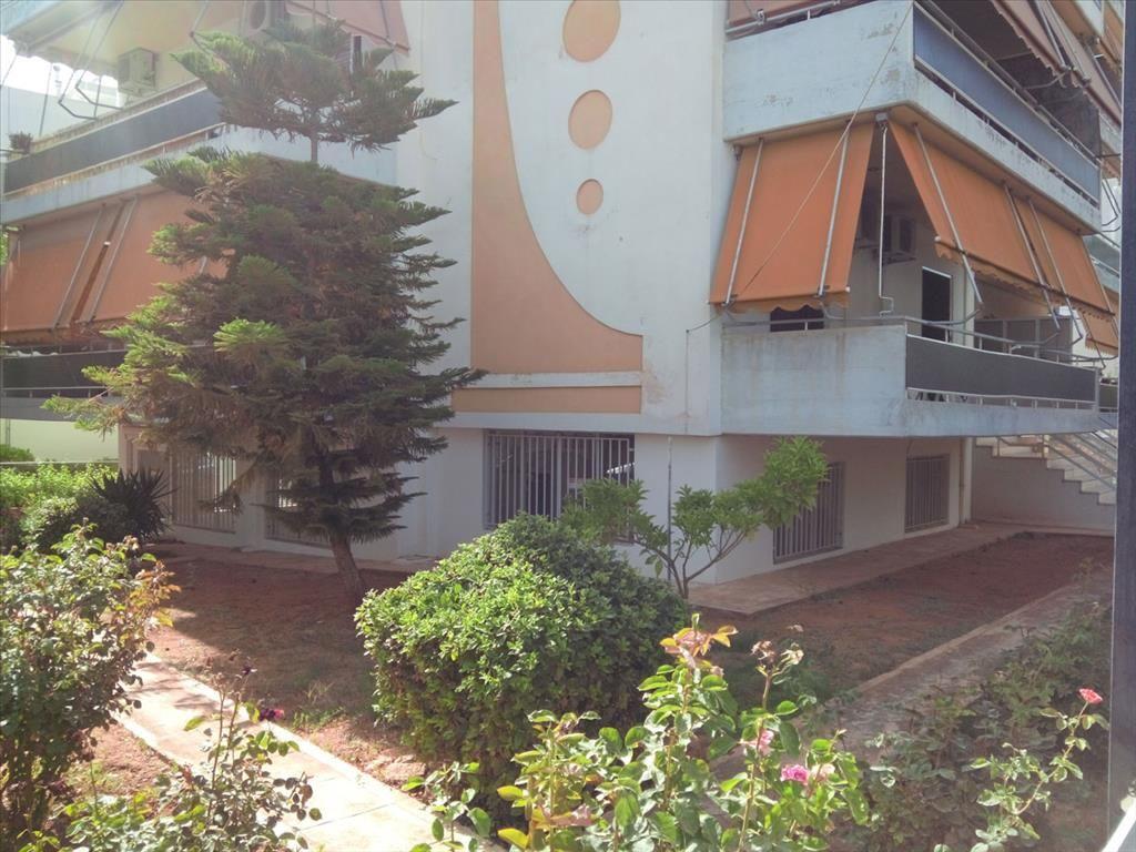 Коммерческая недвижимость в Глифаде, Греция, 176 м2 - фото 1