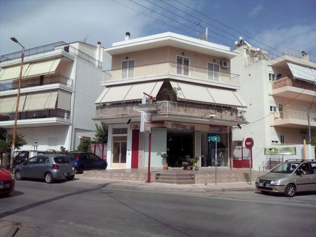 Коммерческая недвижимость в Глифаде, Греция, 112 м2 - фото 1