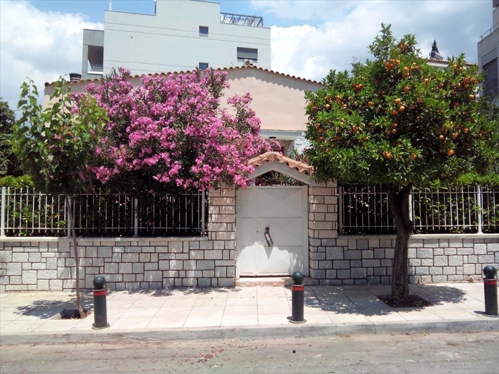 Дом в Пеании, Греция, 436 м2 - фото 1