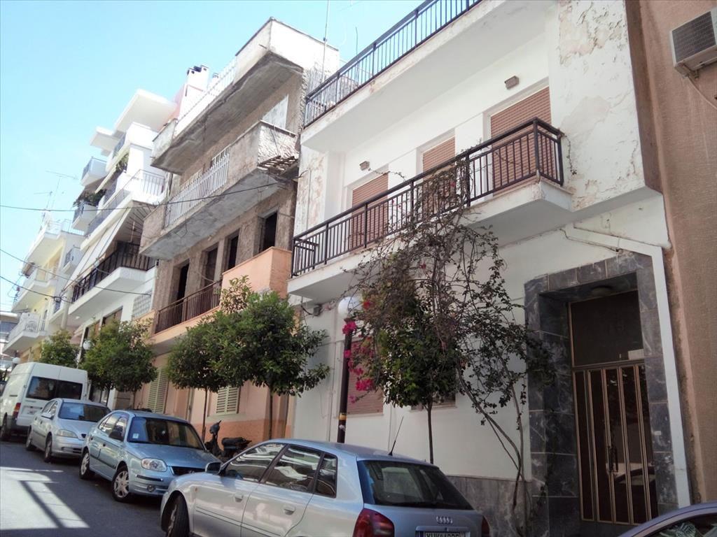Квартира в Лагониси, Греция, 98 м2 - фото 1