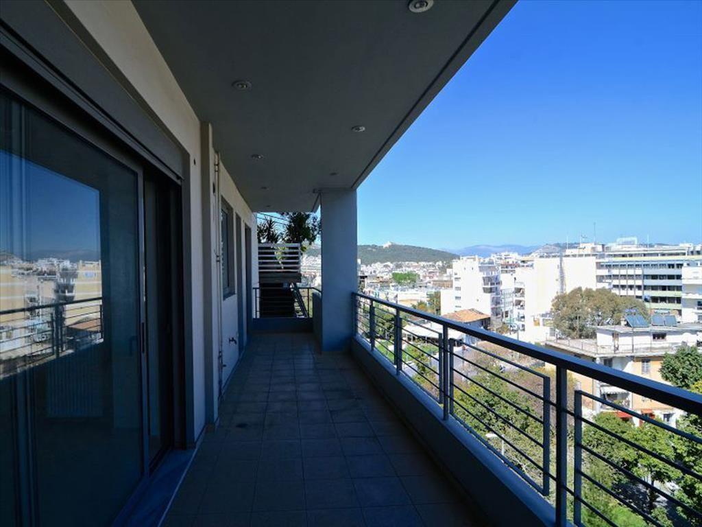 Квартира в Лагониси, Греция, 104 м2 - фото 1