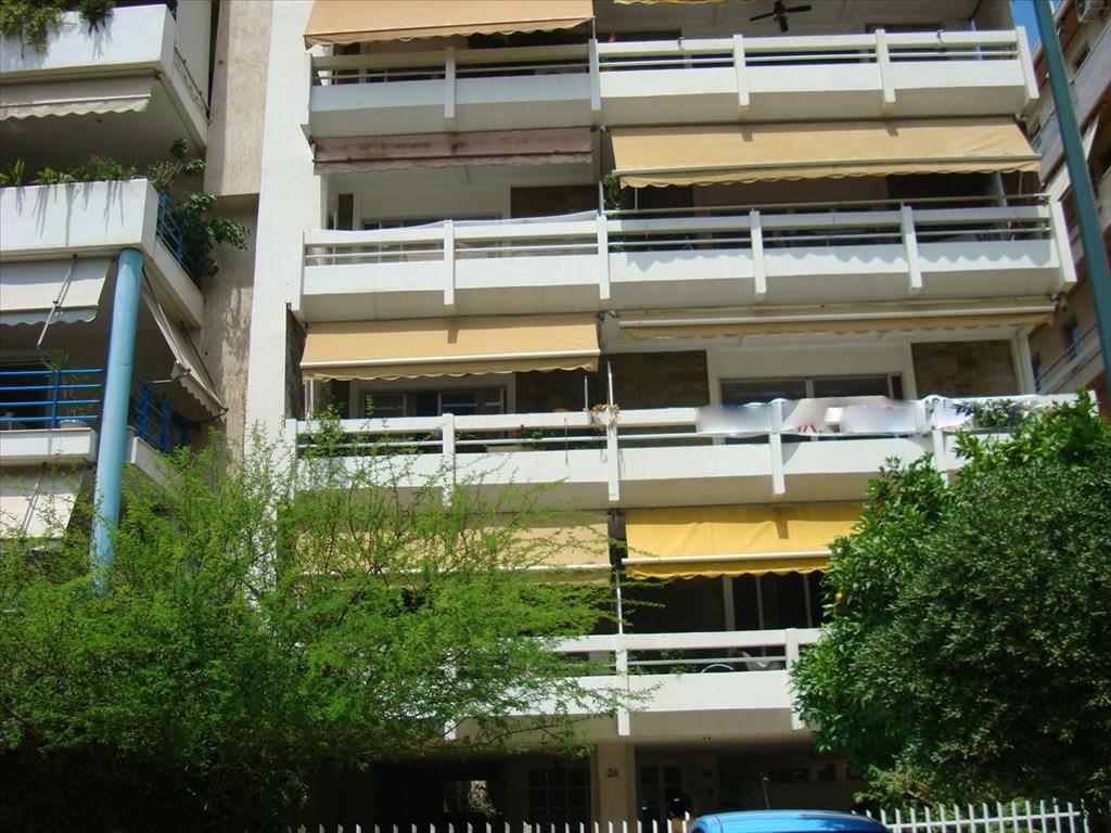 Квартира в Лагониси, Греция, 120 м2 - фото 1