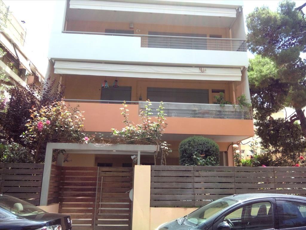 Квартира в Пеании, Греция, 74 м2 - фото 1