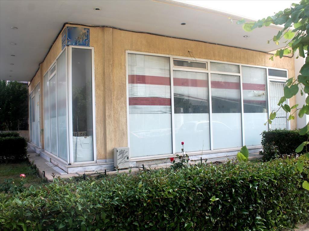 Коммерческая недвижимость в Аттике, Греция, 200 м2 - фото 1
