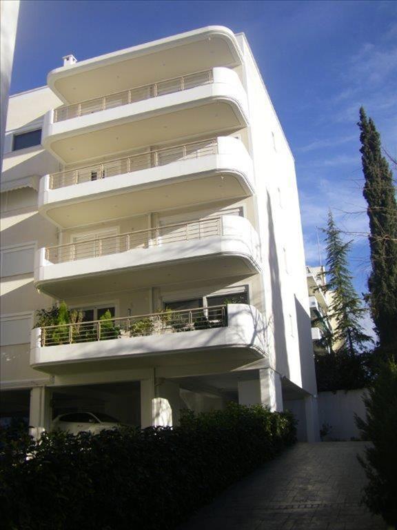 Квартира в Аттике, Греция, 79 м2 - фото 1