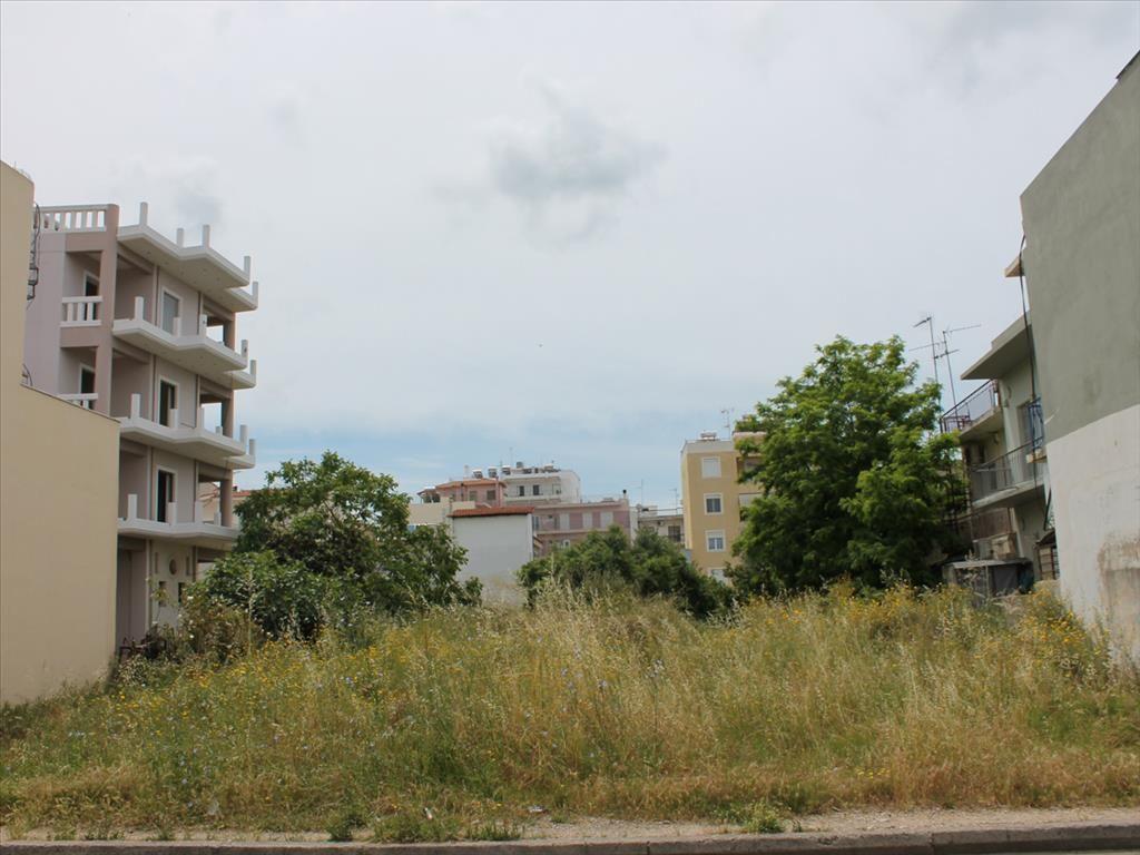Земля на Закинфе, Греция, 756 м2 - фото 1