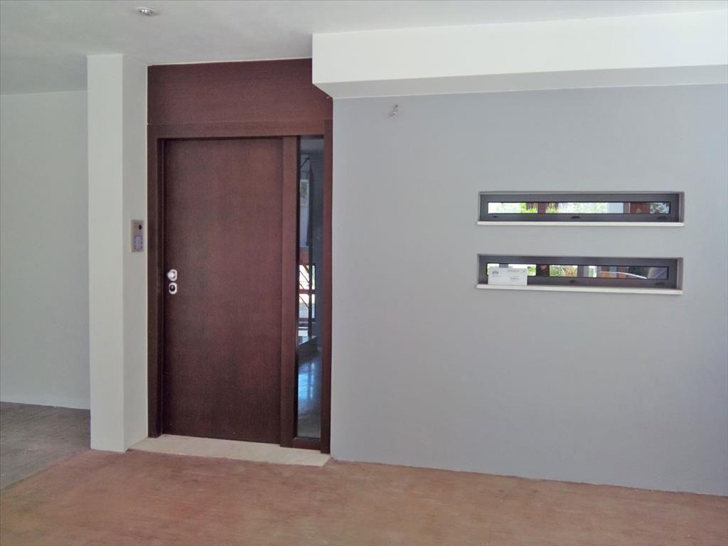 Квартира в Аттике, Греция, 87 м2 - фото 1