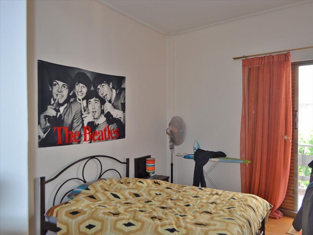 Квартира в Лагониси, Греция, 55 м2 - фото 1