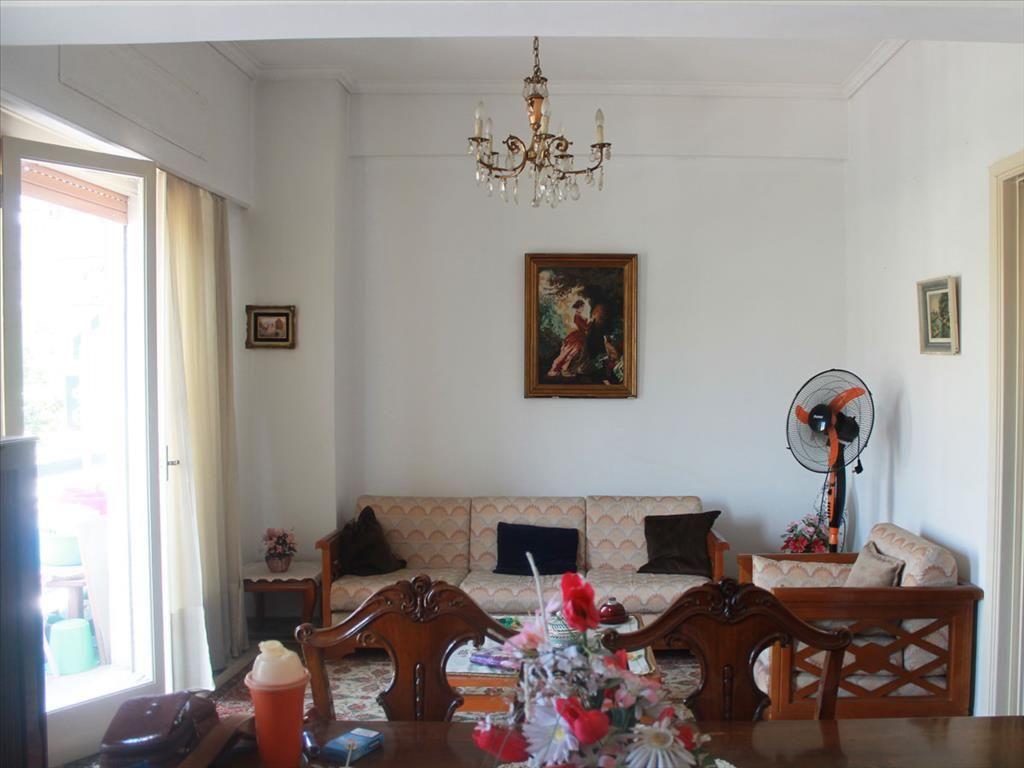 Квартира в Лагониси, Греция, 76 м2 - фото 1