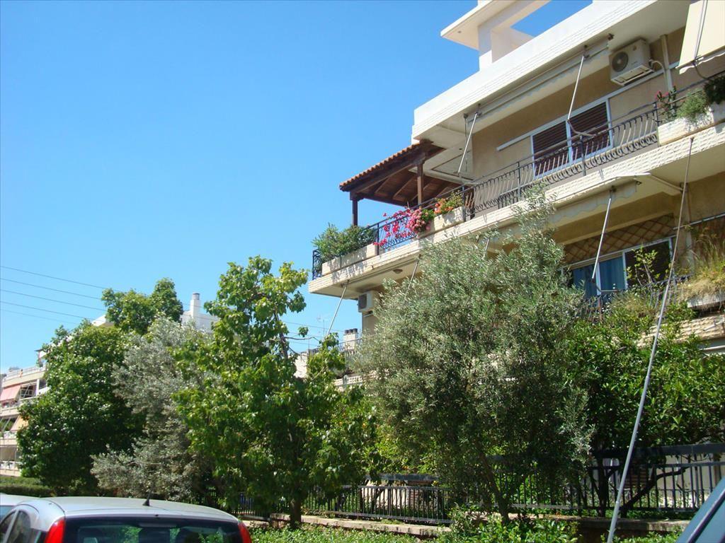 Квартира в Глифаде, Греция, 50 м2 - фото 1