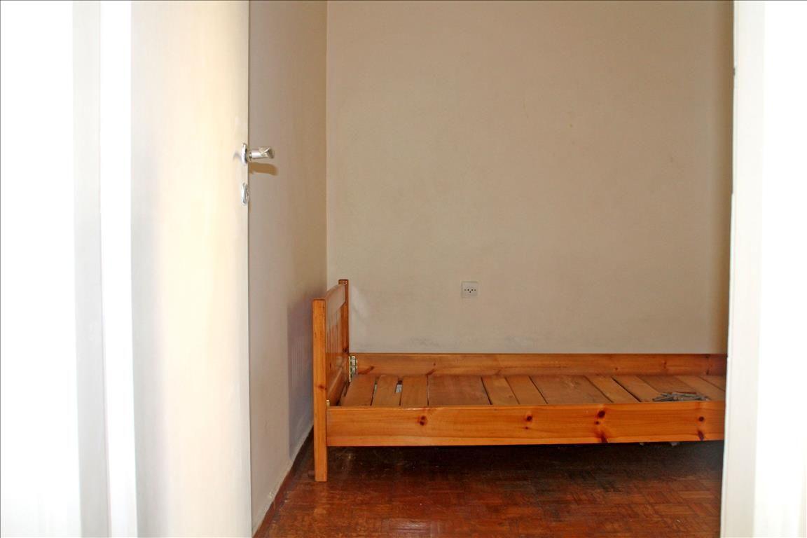 Квартира в Лагониси, Греция, 32 м2 - фото 1