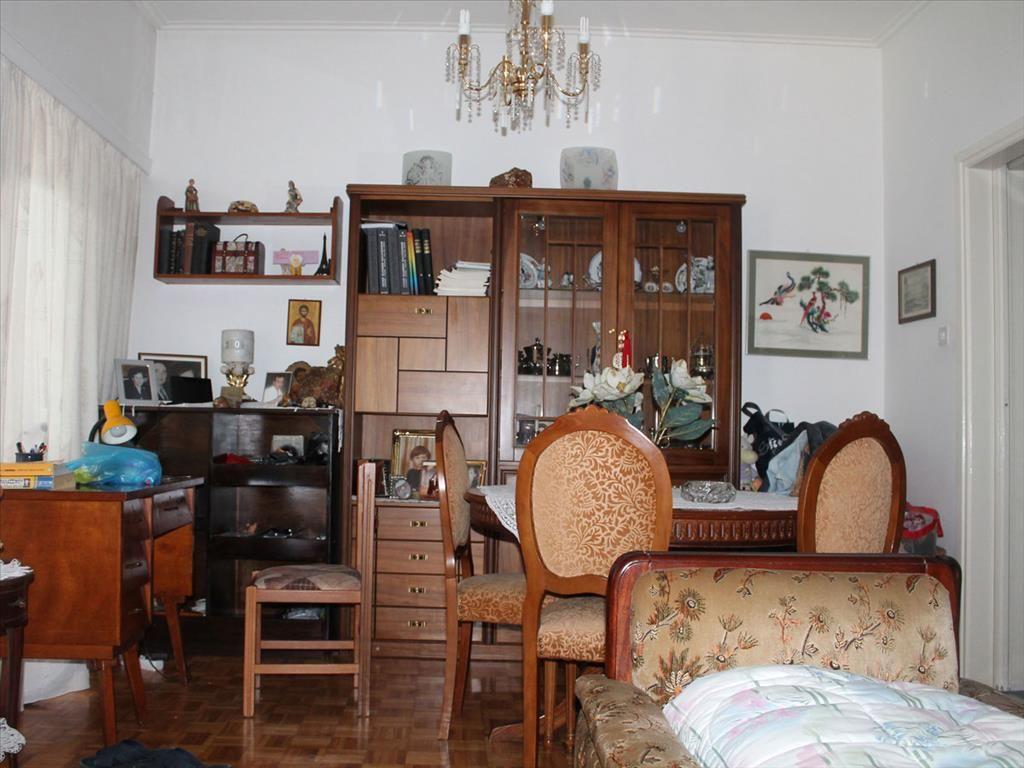 Квартира в Лагониси, Греция, 85 м2 - фото 1