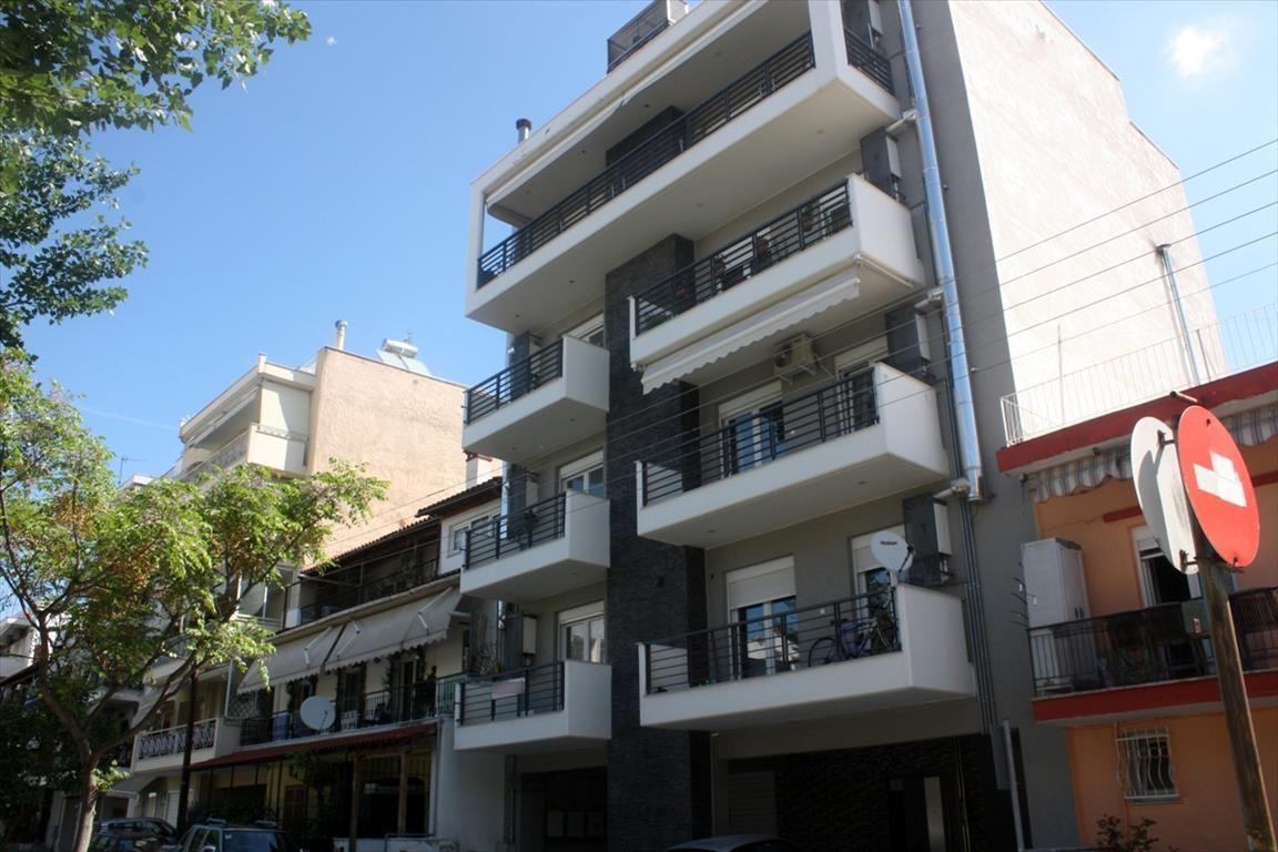 Квартира в Салониках, Греция, 53 м2 - фото 1