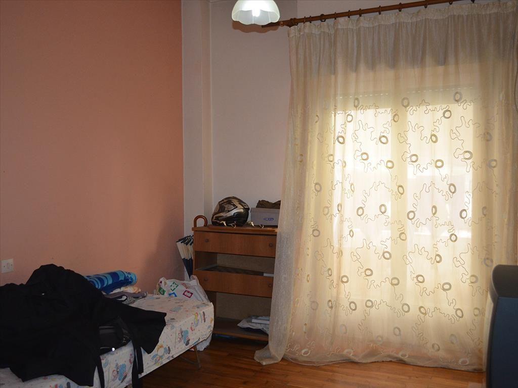 Квартира в Лагониси, Греция, 78 м2 - фото 1