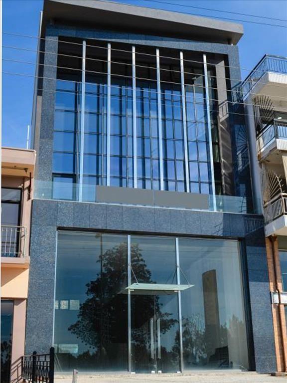 Коммерческая недвижимость в Глифаде, Греция, 270 м2 - фото 1