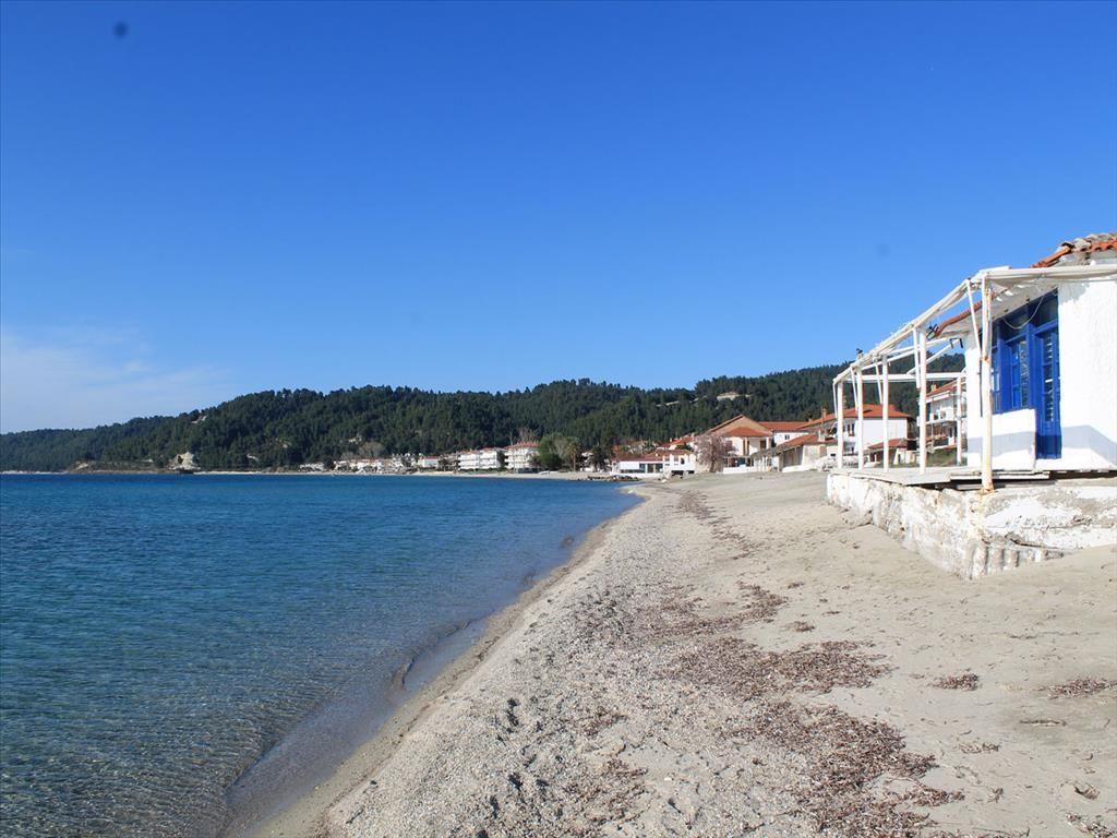 Коммерческая недвижимость на Кассандре, Греция, 120 м2 - фото 1