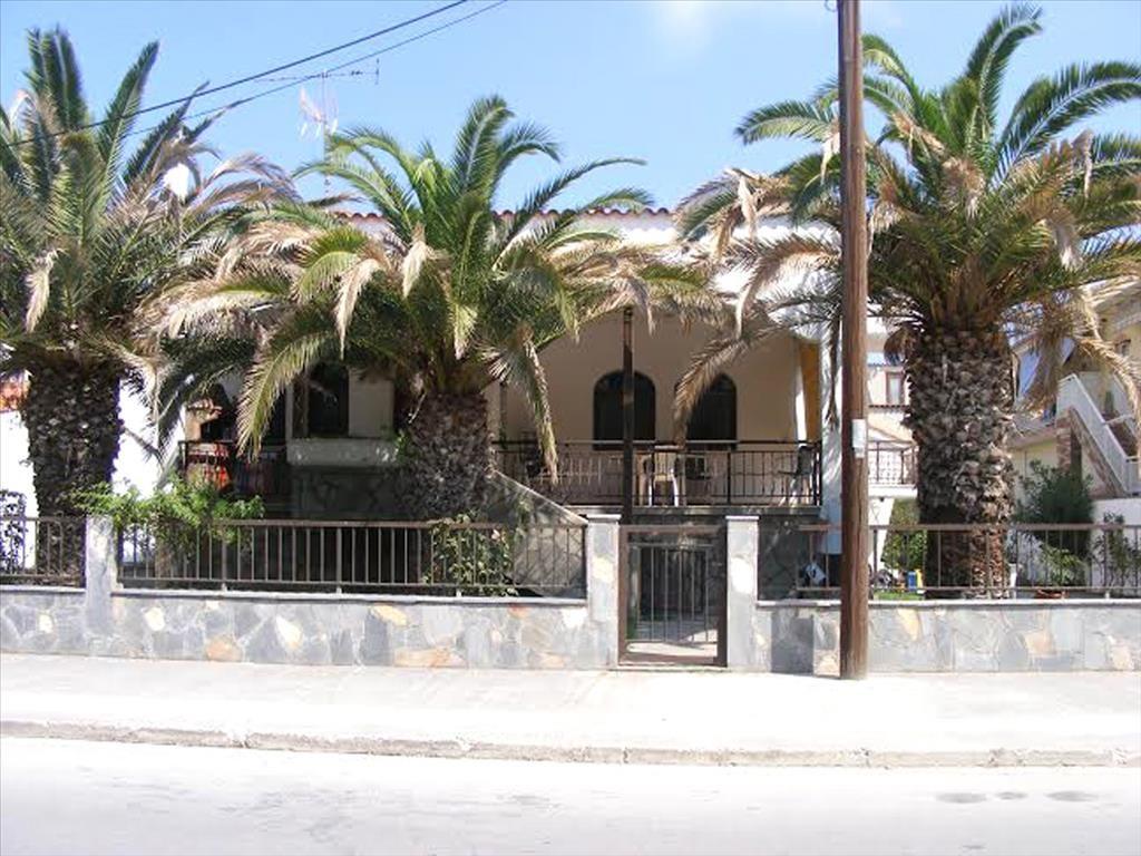 Дом на Тасосе, Греция, 85 м2 - фото 1