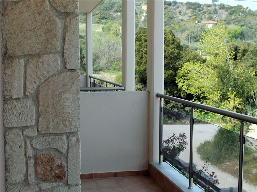 Квартира в Ситонии, Греция, 58 м2 - фото 1