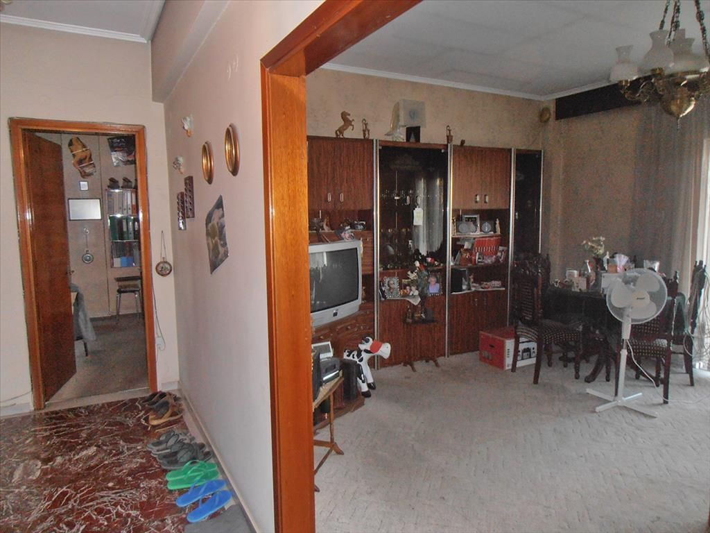 Квартира в Пиерии, Греция, 86 м2 - фото 1
