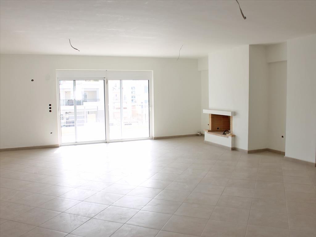 Квартира в Аттике, Греция, 129 м2 - фото 1