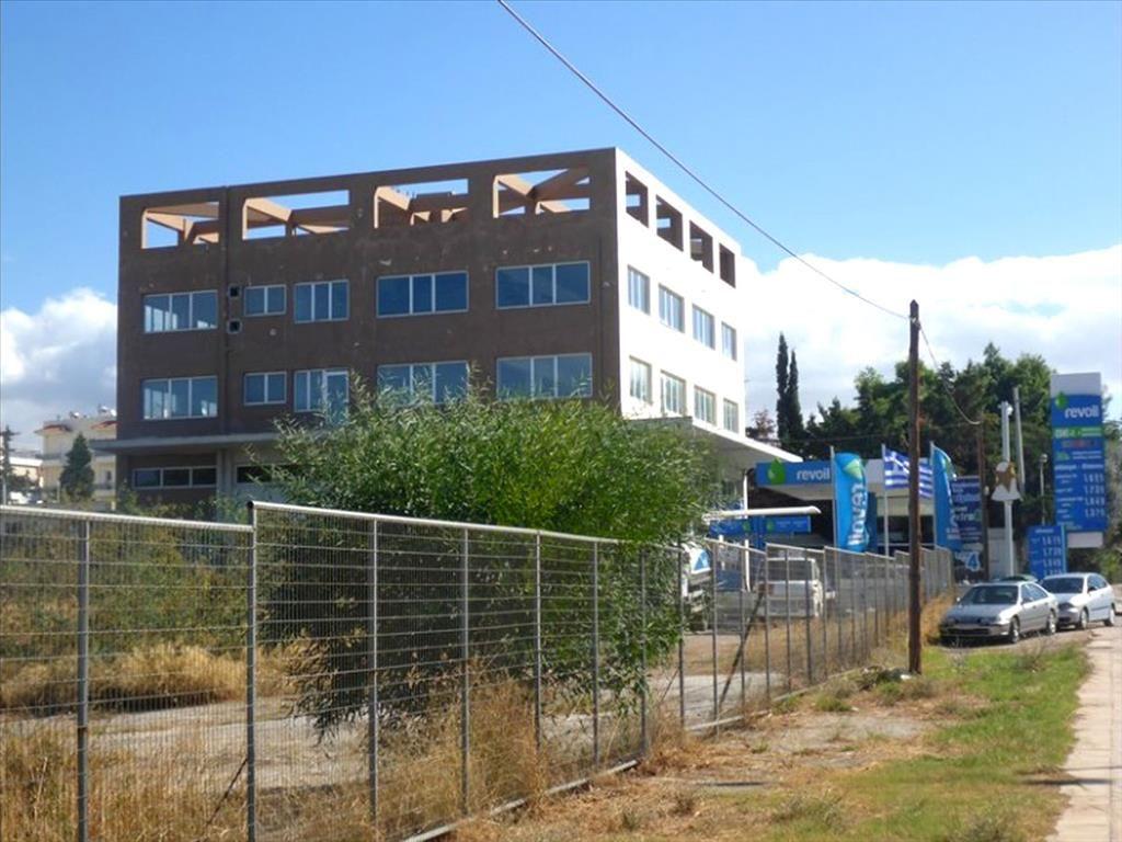 Коммерческая недвижимость в Вуле, Греция, 150 м2 - фото 1