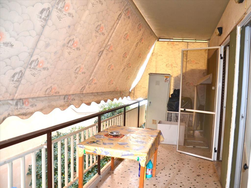 Квартира в Глифаде, Греция, 64 м2 - фото 1