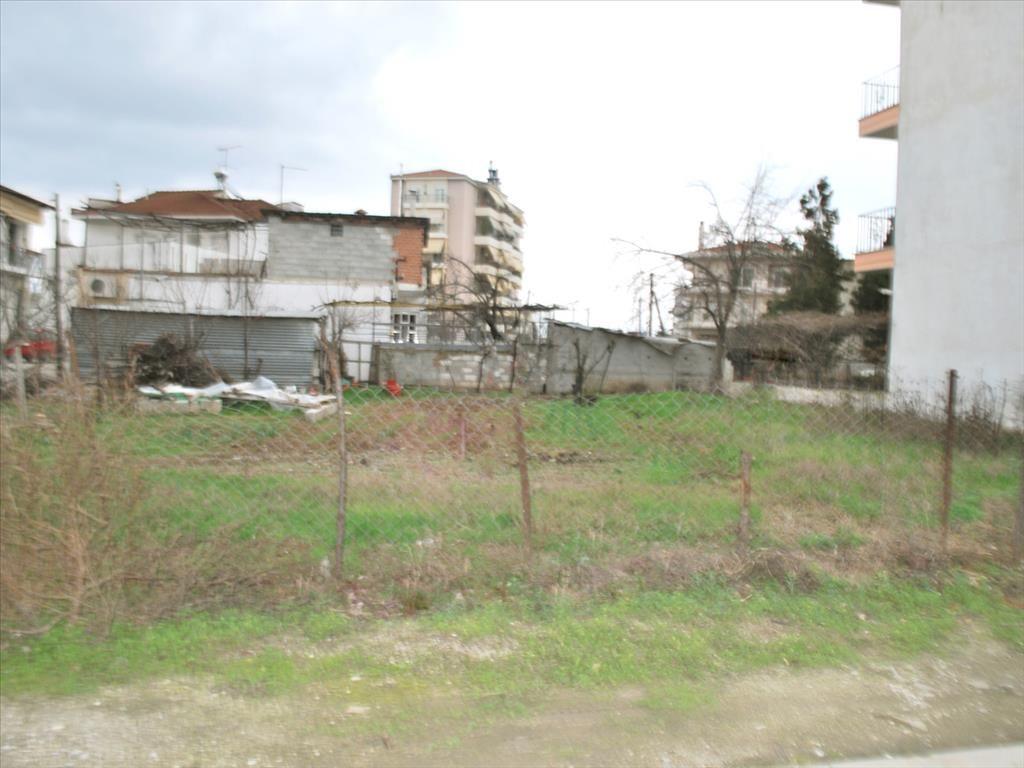 Земля в Фессалии, Греция, 194 м2 - фото 1