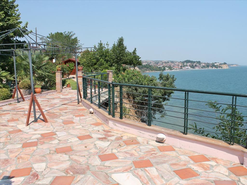 Дом в Пиерии, Греция, 500 м2 - фото 1