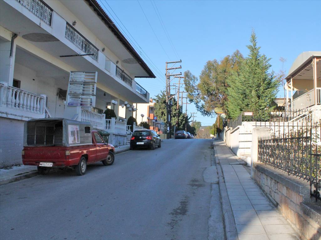 Мезонет в Салониках, Греция, 171 м2 - фото 1