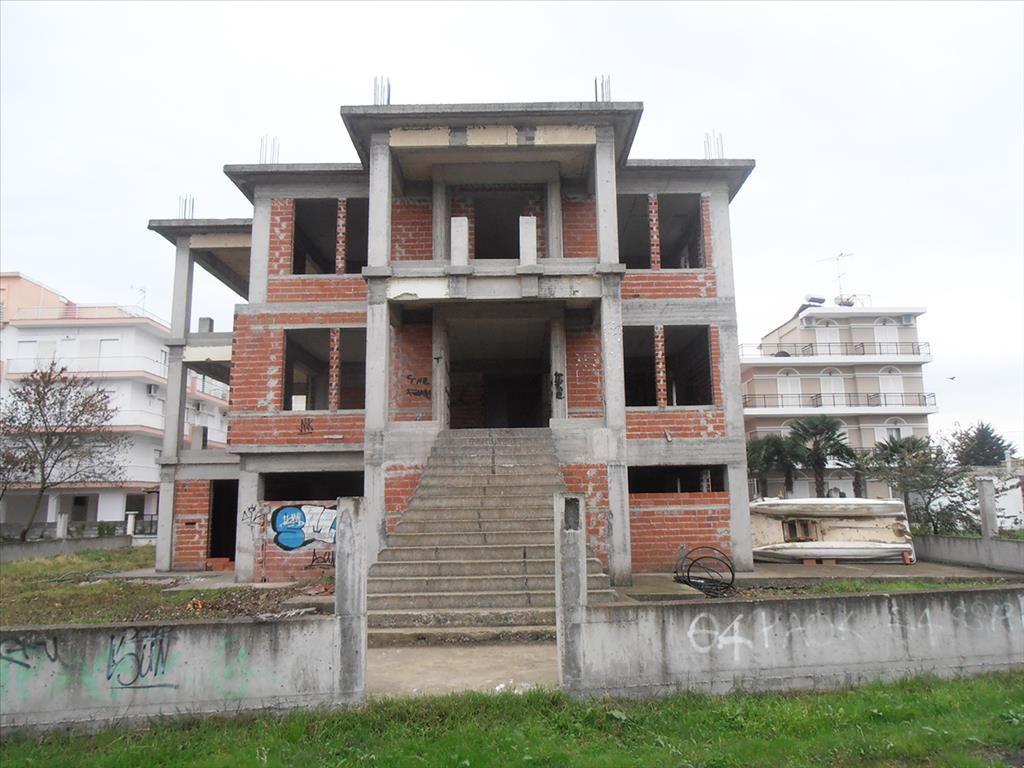 Дом в Пиерии, Греция, 320 м2 - фото 1