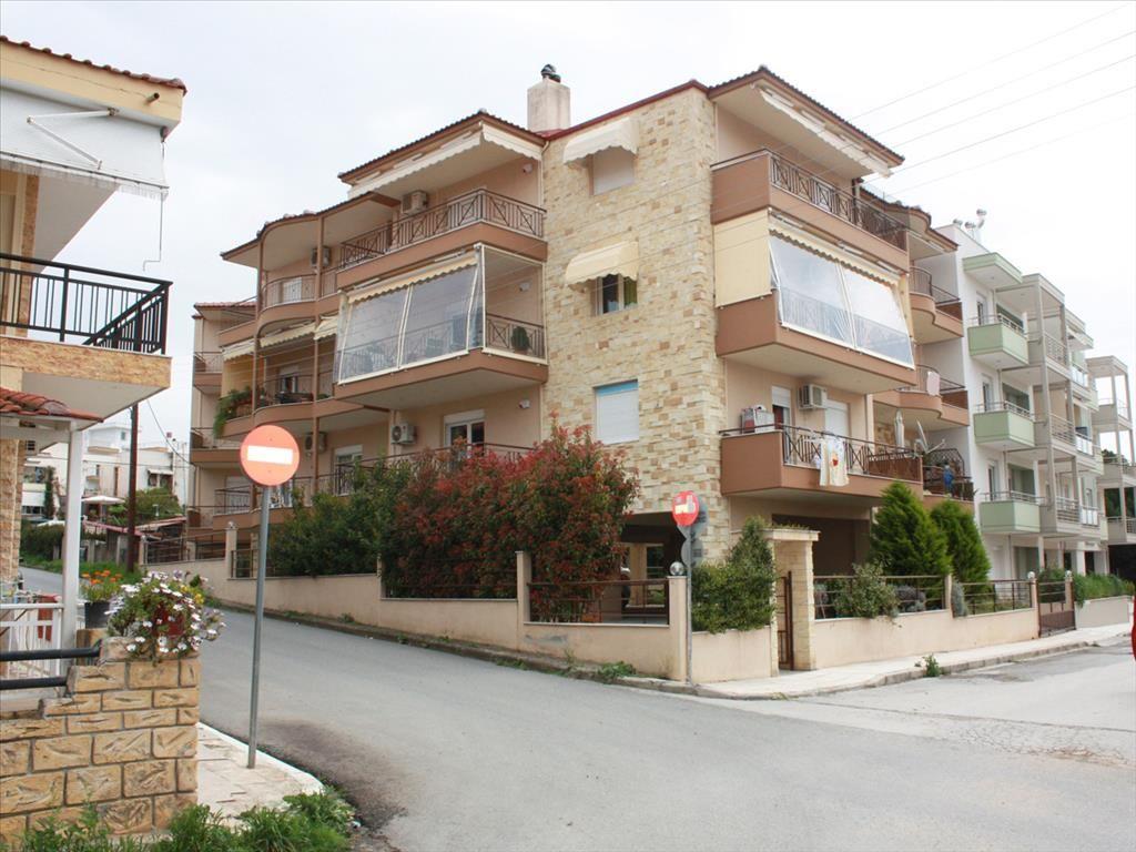 Квартира в Пелле, Греция, 118 м2 - фото 1