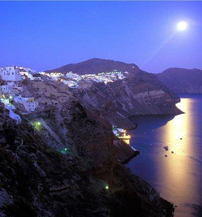 Остров в номе Ханья, Греция, 137000 м2 - фото 1