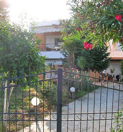 Дом в Кавале, Греция, 500 м2 - фото 1