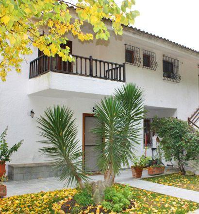 Квартира на Кассандре, Греция, 100 м2 - фото 1