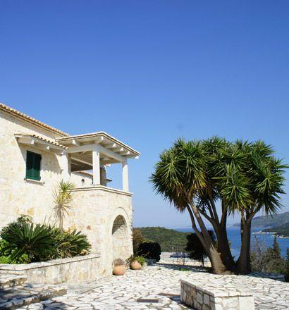Вилла в номе Ханья, Греция, 335 м2 - фото 1