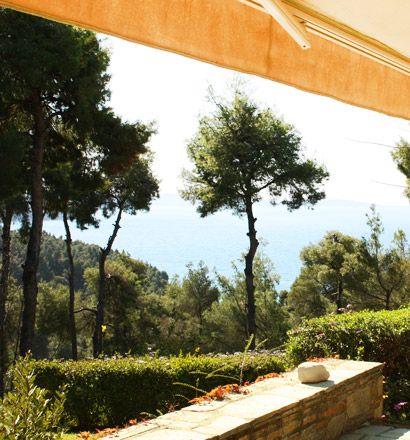 Вилла в номе Ханья, Греция, 180 м2 - фото 1