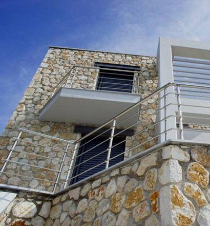 Вилла в номе Ханья, Греция, 155 м2 - фото 1